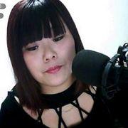 韩国女主播直播搬家
