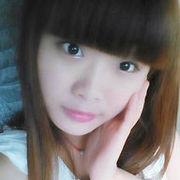 斗鱼 韩国美女主播宝妮