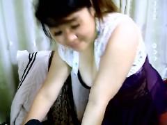 【跳舞视频】美女跳舞视频