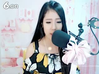 六间房美女主播≥﹏≤西西小妖秀唱视频