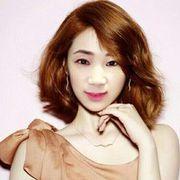 ☜萿寶♥村姑☞