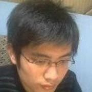 扬州🌹迷失的井哥