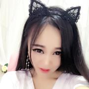 ❤猫咪❤已成魔❤