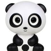 ❤大大大大大熊猫.