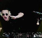DJ才子哥
