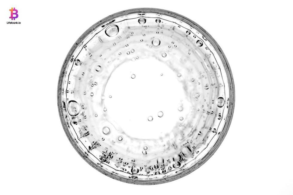 LBB应用于干细胞医学重大突破