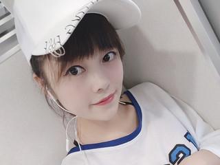 ★魅☆影★