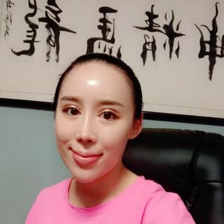 韩艺美业~晧雅婷庄