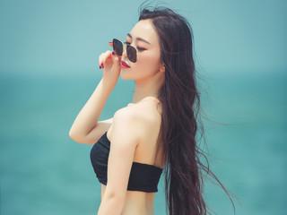 ★︶瑾萱、坚持一下视频聊天