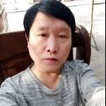 重庆🇺🇸万州
