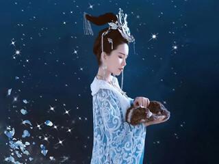 茶茶15号周年庆