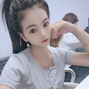 牛小妞.com
