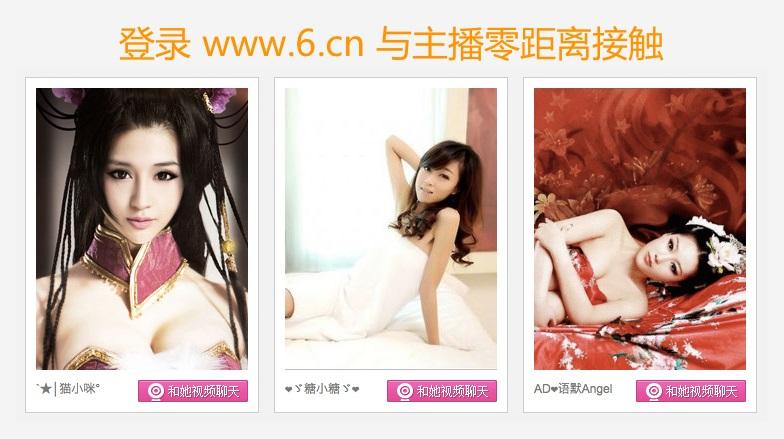 青春漂亮 - 柳暗花明 - fangshuihangjia 的博客