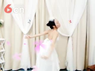 2018舞型舞秀第一季六强萌小猫